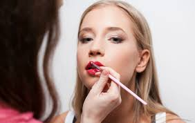 becoming a makeup artist top mistakes you can make when becoming a makeup artist qc