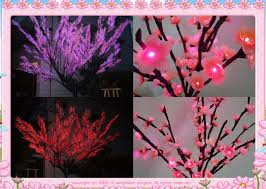 led tree new products large outdoor artificial trees artificial