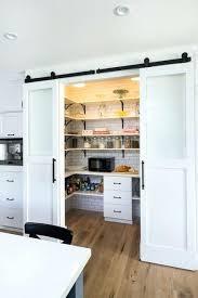 kitchen pantry doors ideas kitchen pantry doors sliding pantry doors kitchen pantry doors