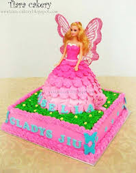best 25 frozen barbie cake ideas on pinterest elsa cakes elsa