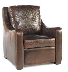 zero wall clearance reclining sofa l20910 motioncraft furniture zero wall recliner 34 w x 39d leather