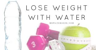 Water Challenge Directions The The 30 Day Water Challenge For Weight Loss
