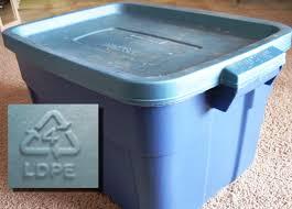 food grade u0026 food safe buckets five gallon ideas