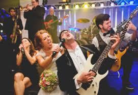 dallas wedding band wedding band reviews top wedding bands intensity bands