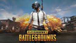 pubg xbox one x only pubg on xbox one x only in 30 frames the developer translates
