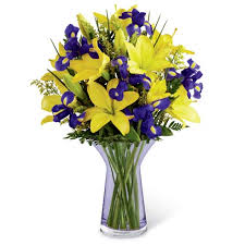 graduation flowers graduation flowers gifts for delivery sendflowers