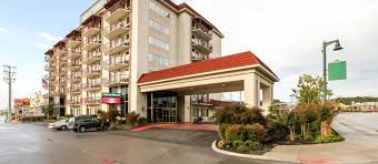 manor inn pigeon forge tn hotel lodging in the smokies