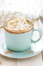 221 best a cup of goodness images on pinterest christmas time