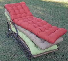 Patio Furniture Replacement Cushions Stone Top Patio Furniture