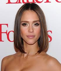 inside edition hairstyles 23 best haircuts ever most timeless hairstyles and haircut ideas
