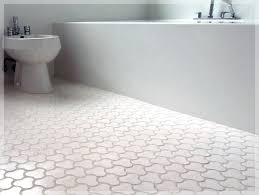 white tile bathroom top blue bathroom floor tile in home