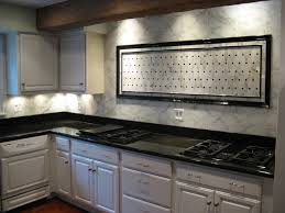 kitchen marble backsplash marble kitchen backsplash