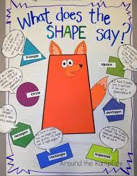 best 25 the shape ideas on pinterest definition of shape cut