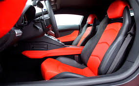 lamborghini car seat i am currently hiring seat engineers responsible for designing and