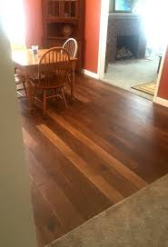 concrete resurfacing epoxy flooring raleigh durham fayetteville nc
