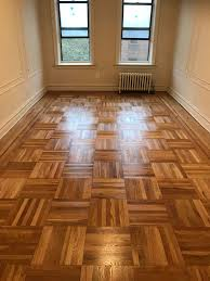 Sanding Floor by Floor Sanding Nyc Wood Floor Sanding New York