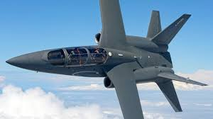 military air vehicles paris air show 4 exciting new aircraft featured fox news