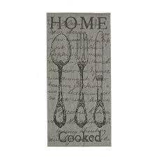 tapis cuisine alinea carrelage design tapis cuisine alinea moderne design pour