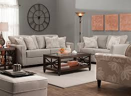 Raymour And Flanigan Living Room by Caruso Contemporary Living Room Collection By Sunbrella Design