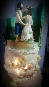 636 best torta de boda wedding cake