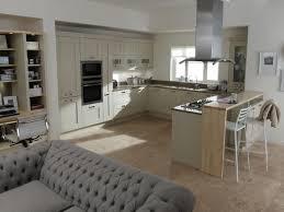 Great Kitchen Designs Kitchen Bar Design Ideas For Kitchen Design With Bar Design