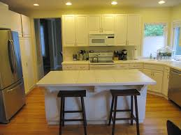 Adding Kitchen Cabinets Everyday Organizing Adding Storage To Kitchen Cabinets