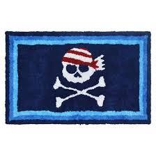 nautical bath rugs roselawnlutheran