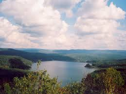 New Jersey mountains images Ht nj 1 passaic county 511 to route 23 new york new jersey jpg