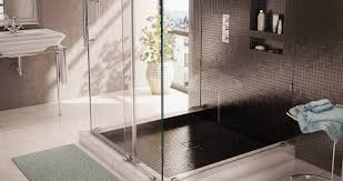 shower types and models of 48 shower base amazing 48 36 shower