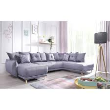 canap d angle convertible cuir center canape panoramique convertible sofa divan c d angle convertible