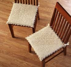Dining Room Chair Cushion Covers Dining Room Dining Chair Cushions For Extra Comfortable You