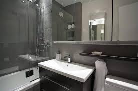 bathroom small bathroom remodel small custom bathrooms modern