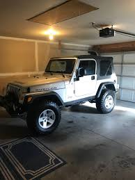 i love my jeep question on ome lift vs other lift kits jeep wrangler tj forum