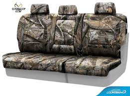 lexus is300 seat covers coverking realtree camo seat covers free shipping