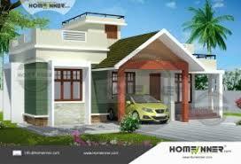 house design free indian home design free house plans naksha design 3d design