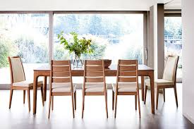 Ercol Dining Table And Chairs Modern Dining Tables Stylish Designs By Ercol