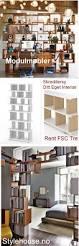 best 25 modular closets ideas on pinterest closet shoe storage