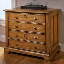 furniture office coaster black contemporary file cabinet modern