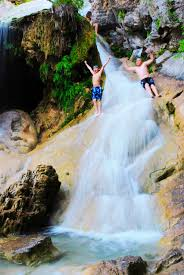 oklahoma u0027s top swimming holes travelok com oklahoma u0027s official