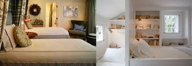 boys shared bedroom ideas wise decorating ideas for boys and girls sharing a bedroom