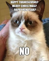 Thanksgiving Cat Meme - happy thanksgiving cat meme cat planet cat planet