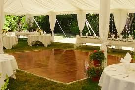 floor rentals party solutions party rentals 951 734 3430