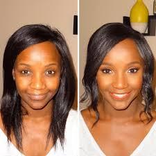 makeup artist in dallas melisa jean charles makeup artist