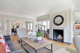 dark gray coffee table brilliant houzz coffee tables interior designs with white orchid
