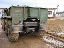 heavy duty military transport heavy haul on u0026 off road