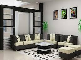 desain interior ruang tamu minimalis rumah minimalis pinterest interiors
