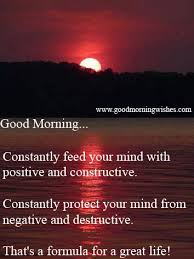 morning pictures quotes greetings sms thoughts wishes