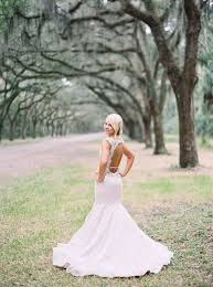 the last song wedding dress the 25 best the last song ideas on by