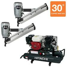 home depot black friday sales on air compressors best 25 gas air compressor ideas on pinterest 80 gallon air