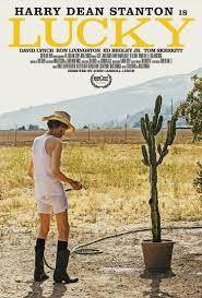 lucky 2017 reviews movies pinterest movie movie tv and tvs